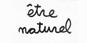 Ben | Etre Naturel