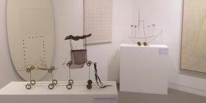 Marylart-Fausto-Melotti-sculture-filiformi