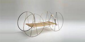 Marylart-Fausto-Melotti-sculture-la-sposa-di-arlecchino