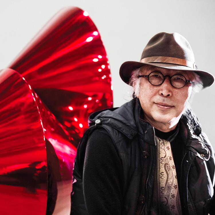 Marylart | Lim Dong Lak