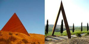 Marylart-Staccioli_Volterra-oper-Monumentale