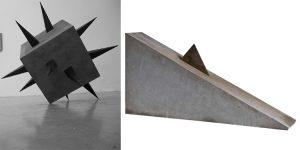 Marylart-Staccioli_scultura-cemento-ferro