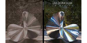 PointFly | Lim Dong Lak Venice
