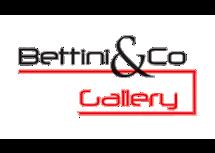 Bettini & C Gallery per Marylart