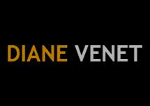 Diane Venet | Marylart