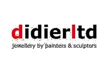 Didier Ltd | Marylart