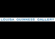 Louisa Guinness Gallery per Marylart