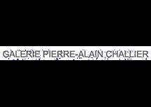 Galerie Pierre-Alain Challier per Marylart