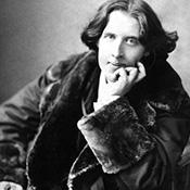 Oscar Wilde citazione